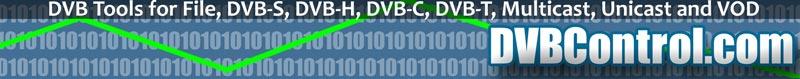 www.DVBControl.com